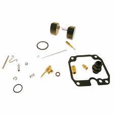 Kawasaki KLF220 Bayou 220 Carburetor/Carb Repair Kit 1988-1998 1989 1990 1991