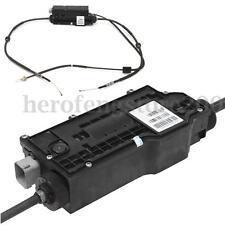 Parking Brake Actuator Control Unit For BMW X5 X6 E70 E71 E72 34436850289