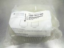 NEW - Ohmeda Excel 7800 Hose for Drive Gas - 1500-7014-000