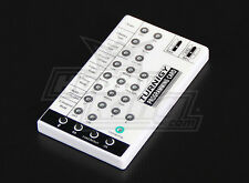 Turnigy Plush BESC ESC Programming Box program card LED Buttons Speed Controller