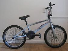 "Super clean Diamondback Joker 20"" old mid school freestyle flatland bmx bike"