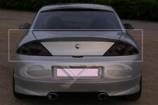 FORD COUGAR FORD MERCURY REAR ROOF SPOILER