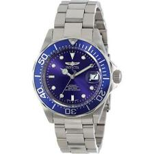 Invicta 9094 Men's Pro Diver Collection Stainless Steel Watch