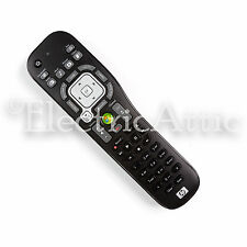 HP IR Receiver 5070-2583 HP Windows Media Center MCE Remote Control