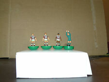 FLUMINENSE 2016/17 SUBBUTEO TOP SPIN TEAM