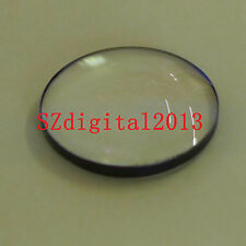 New First Front Lens Glass For Canon PowerShot G10 G11 G12 Digital Camera