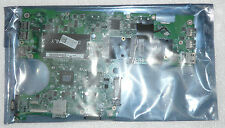 BRAND NEW GENUINE DELL LATITUDE 2120 MOTHERBOARD W/ INTEL N550 1.5GHZ X7NGY