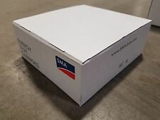 SMA Sunny Boy SB240-US-99-10 Micro Inverter 240W Grid Tie solar NEW IN BOX NIB