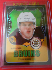 2010-11 OPC Black Rainbow #536 Tyler Seguin #086/100  RC