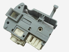 Hotpoint Washing Machine Door Lock Interlock Switch WMD9692 WMF520 WMF540