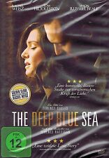 DVD NEU/OVP - The Deep Blue Sea - Rachel Weisz & Tom Hiddleston