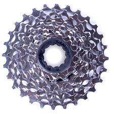 SRAM PG 1030 10-speed 11-28T Road Cassette