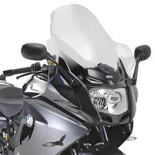 Givi D5109ST Bmw F800 F 800 GT cupolino parabrezza windshield windscreen