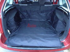 HONDA JAZZ (08+) (2 X RINGS) PREMIUM CAR BOOT COVER LINER WATERPROOF HEAVY DUTY