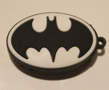 Batman Super Hero Usb Stick 32gb Memory Card Keyring Gift Computer PC Accessory