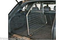 Range Rover Sport 2013 Onwards (New Shape) Dog Guard Divider