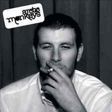 Arctic Monkeys - Whatever People Say I Am, That's What I'm Not - Vinyl LP *NEW*