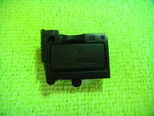 GENUINE SONY HDR-CX110 SD CARD DOOR PARTS FOR REPAIR