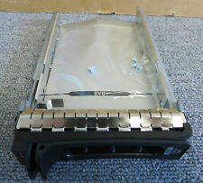 "Dell 0F9541 F9541 Poweredge / Powervault 3.5"" Hot Swap Hard Drive Caddy tray"