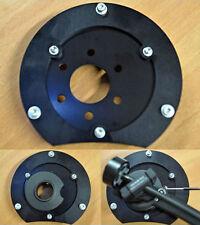 All Linn Akito Ittok Armboard Plate Technics SL-1200 1210 MK2 MK3 1200G 1200GAE