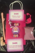 BUDGET HEN NIGHT PARTY GIFT BAGS,FILLED WITH 10 ITEMS, PACKED WITH FUN ITEMS