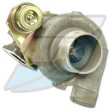 "Genuine Garrett GT2860RS ""Disco-Potato"" Ball-Bearing Turbocharger 836026"