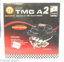ThermalTake TMG A2 CPU Cooler CL-P0373 for AMD AM2/K8 New in box