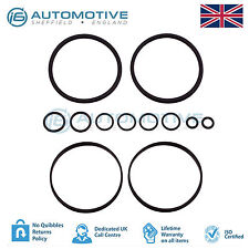 Range Rover / Land Rover - 4.4i (BMW) Vanos Seals Upgrade Kit E39 E38 E53 V8