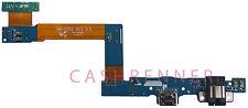 Ladebuchse Kopfhörerbuchse Flex N USB Charging Samsung Galaxy Tab A 9.7