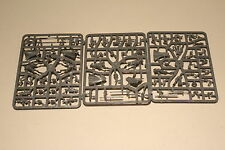 Warhammer Sisters of Battle Sisters of Silence New on Sprue