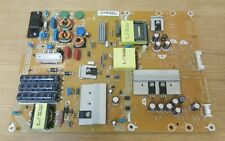 PHILIPS POWER SUPPLY FOR LED TV 55PFT6309/12 715G6338-P02-000-002S ADTVD1213AC1