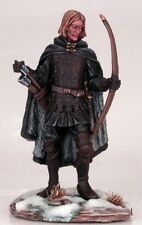 Game of Thrones NIGHT'S WATCH WARRIOR WITH BOW Dark Sword Miniatures DSM5007