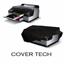 Epson Stylus Pro 4900 Printer Waterproof Custom Dust Cover Colour Graphite