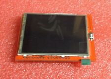 "1PCS 2.4"" TFT LCD Shield Touch Panel Module TF Micro SD For Arduino UNO R3 M51"