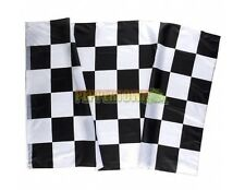 Checkered Flag Race Car Playground Cubby House Fort Accessories Party decoration