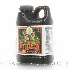 Advanced Nutrients Piranha Liquid Beneficial Roots Mycorrhizae Fungi - 250mL