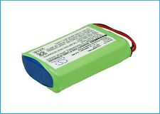 High Quality Battery for Dogtra Transmitter 2500T Premium Cell