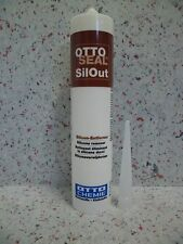 OTTOSEAL SilOut Silicone Remover 300 ml S70 S100 S115 S117 S120 S125 S130 S140