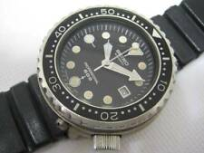nx154 SEIKO 6159-7010 PROFESSIONAL 1975 Men's self winding Automatic Vintage