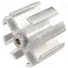 Hayden 3969 Engine Cooling Fan Spacer Kit