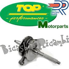 6173 - ALBERO MOTORE TOP 1 SELEZIONA PIAGGIO 150 LIBERTY SPORT MOC FLY VESPA ET4