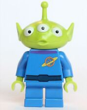 LEGO® Toy Story 3™ Alien - Pizza Planet