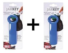 Brix Jar Key Random Color Vacuum Opener Jar pop Key Lid Lifter Top New 2-Pack