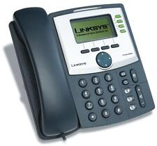 Linksys SPA 941 Phone with Warranty inc VAT & FREE DELIVERY