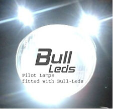 Bull-LEDs ✓ ROYAL ENFIELD CLASSIC 500 350 COMPLETE 7 LED SET + FREE DECALS ₹250