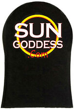 Sun Goddess - Self Tanning Application Mitt & Gloves + FREE SHIPPING!