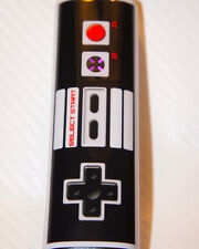 Skin Wrap For PAX 2 MOD Vape Vinyl Sticker Decal Cover - OLD SCHOOL GAMER