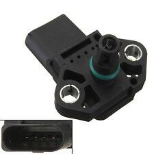 Air Intake Manifold Pressure Map Sensor Audi /VW/Seat/SKODA0281002401 038906051C