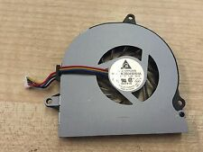Dell Vostro 1014 1015 1088 CPU Cooling Fan 0Y34KC Y34KC