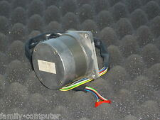 Brother M-4318 Motor BH200575039